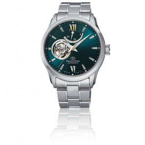 Montre Classic Power Reserve Automatic Open Heart RE-AT0002E00B