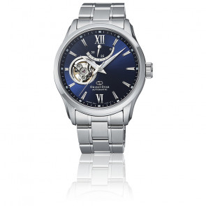 Montre Classic Power Reserve Automatic Open Heart RE-AT0001L00B