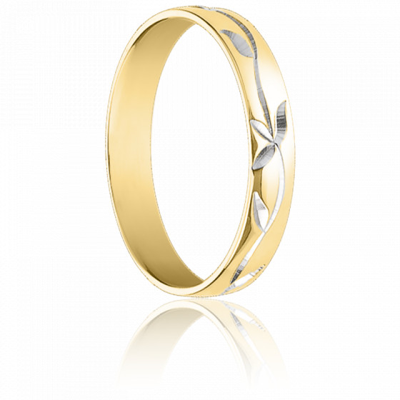 Alliance Nicolle 2 Ors 9 Carats