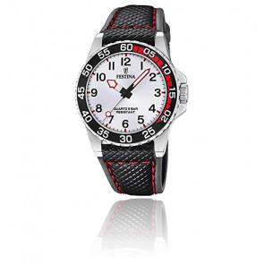 Montre Junior F20460/1