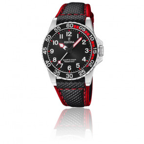 Montre Junior F20460/3