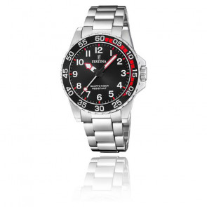 Montre Junior F20459/3