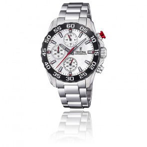 Montre Junior Chronographe F20457/1