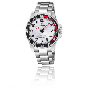Montre Junior F20459/1