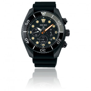 Montre Prospex Sumo Black Series SSC761J1