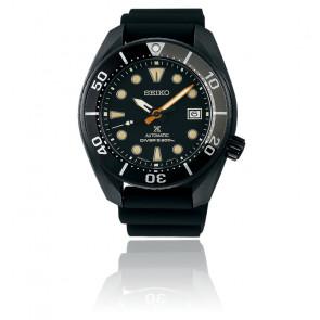 Montre Prospex Sumo Black Series SPB125J1