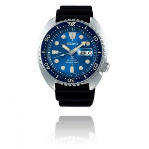 "Montre Prospex ""Save The Ocean"" SRPE07K1"