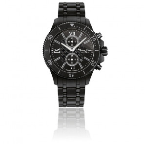 Montre Rebel Ceramic WA0164-220-203