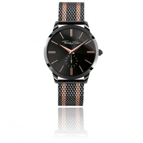 Montre Rebel Spirit WA0282-285-203