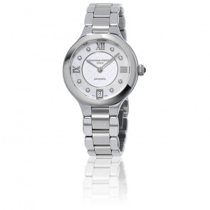 Montre Delight Automatic FC-306WHD3ER6B