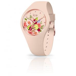 Montre ICE Flower - Pink Bouquet 017583M