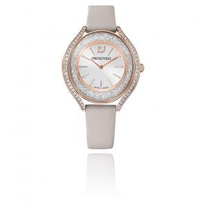 Montre Crystalline Aura 5519450