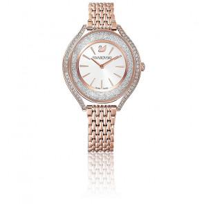 Montre Crystalline Aura 5519459