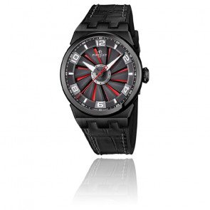 Montre Turbine Evo - A4063/A