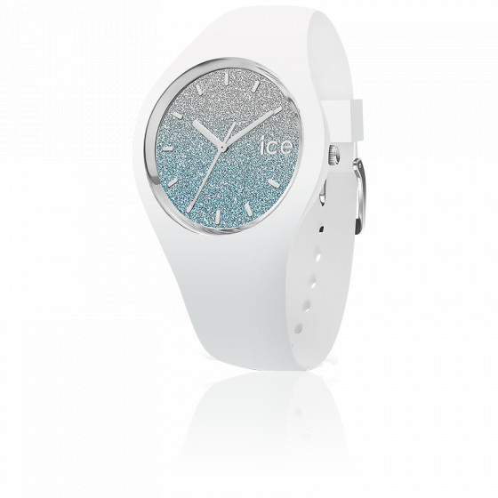 Montre Ice Lo Medium 013430
