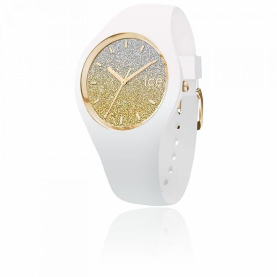 Montre ICE LO Medium 013432