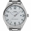 Montre Waterbury Traditional Automatic 42mm TW2T69700