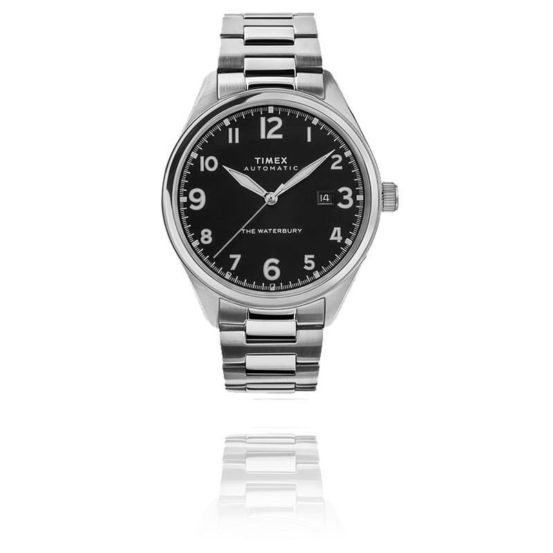 Montre Waterbury Traditional Automatic TW2T69800