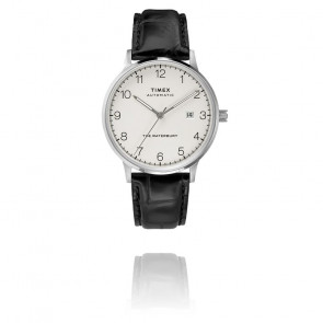 Montre Waterbury Classic Automatic 40mm TW2T69900