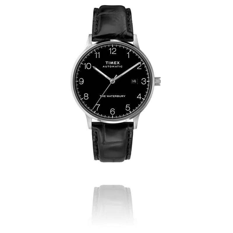Montre Waterbury Classic Automatic 40mm TW2T70000