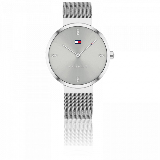 Montre Liberty Maille Milanaise 1782220