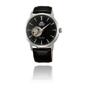Montre Mechanical Classic Watch 41mm FAG02004B