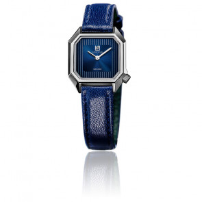 Montre Lady Mansart Electric Ocean LADYMEOCL14L11