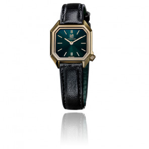 Montre LADY MANSART Electric Emerald LADYMEEML11L13