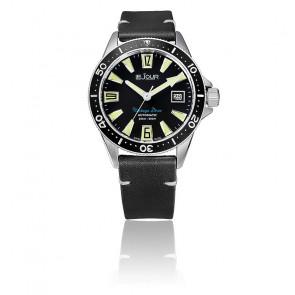 Montre Vintager Diver LJ-VD-002