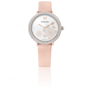 Montre Crystal Frost 5519223