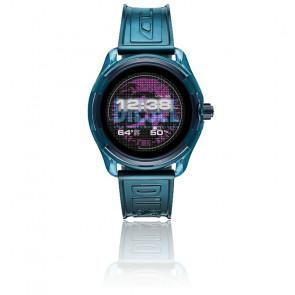 Fadelite Gen 5 Display DZT2020 bleu