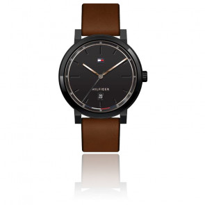 Montre Thompson Homme 1791736