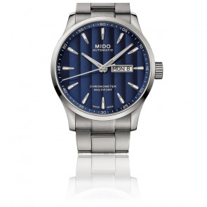 Montre Multifort Chronometer 1 M038.431.11.041.00