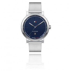 Montre Thompson Homme 1791732