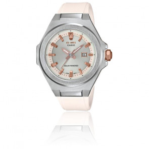 Montre Baby-G MSG-S500-7AER