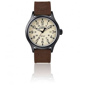 Montre Expedition Scout 40 mm T49963