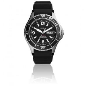 Montre Dive Homme FS5689