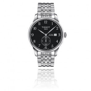 Montre Le Locle Automatique T0064281105200