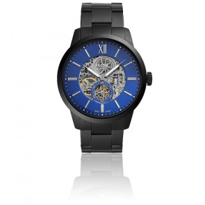 Montre Townsman Automatique ME3182