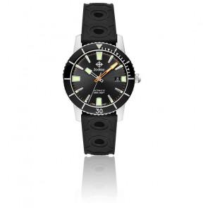 Montre Super Sea Wolf 53 Compression ZO9256