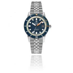 Montre Super Sea Wolf 53 Compression ZO9266