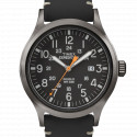 Montre Expedition Scout 40 mm TW4B01900