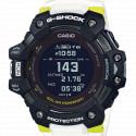 Montre G-Squad GBD-H1000-1A7ER
