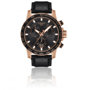 Montre Supersport Chrono T1256173605100