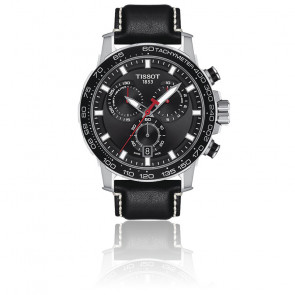 Montre Supersport Chrono T125.617.16.051.00
