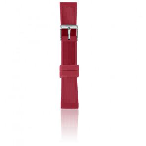 Bracelet montre IAM THE WATCH IAM-208 M