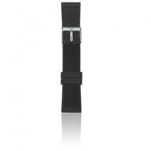 Bracelet Montre IAM THE WATCH 301 L