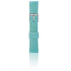 Bracelet Montre IAM THE WATCH IAM-217 M