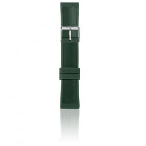 Bracelet Montre IAM THE WATCH IAM-310 L