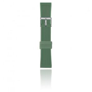 Bracelet Montre IAM THE WATCH 312 L